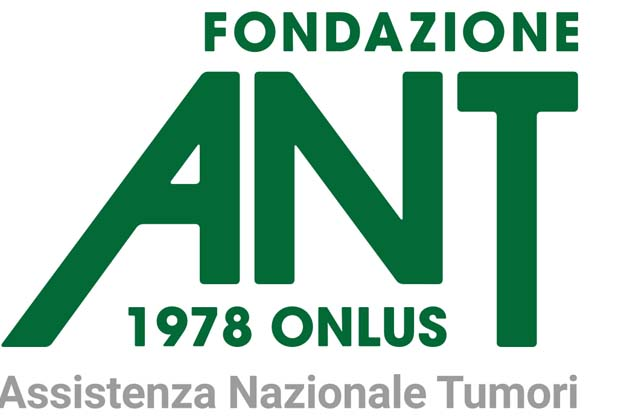 Cibo e prevenzione: consulenze nutrizionali gratuite offerte dall'Ant