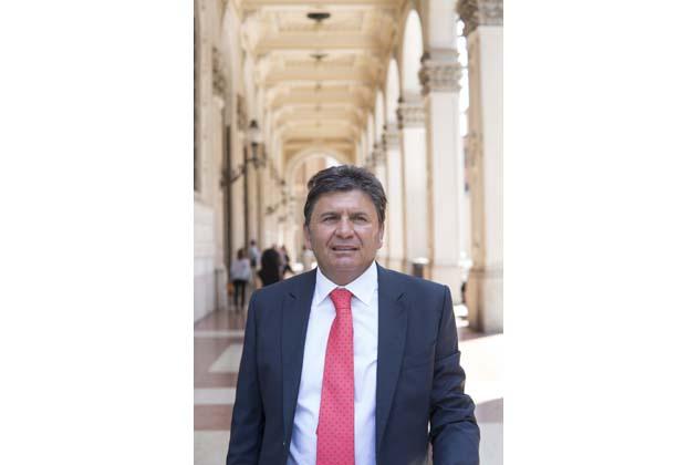L'imolese Amilcare Renzi eletto segretario di Confartigianato Emilia Romagna