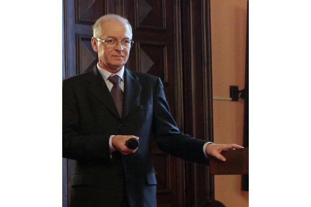 Meningite fulminante, la vittima è l'ex presidente del Sersanti