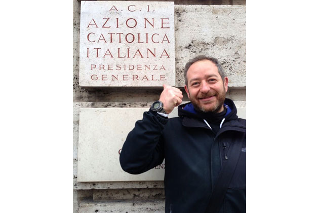 Incidente in A14, sabato il funerale di Gabriele Bertozzi