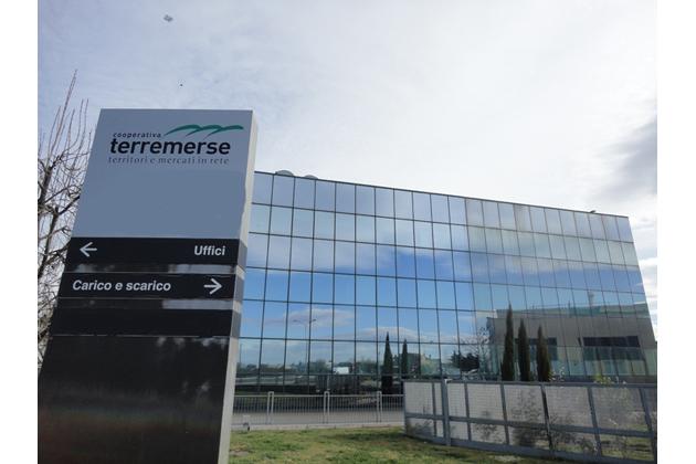 Terremerse: fatturato 2016 a 147 milioni di euro, 171 di gruppo