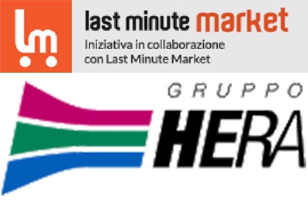 Hera, con CiboAmico nel 2016 a Imola donati circa 1.300 pasti
