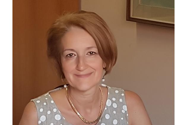 Cambio al vertice dell'Ausl, il direttore amministrativo Mingozzi va in pensione, subentra Donattini