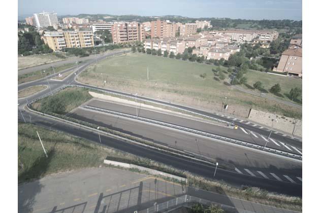 Il Comune chiede di spostare i soldi della quarta corsia dal ponte alla bretella