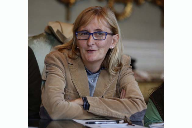 """Nasce il premio per tesi di laurea """"Benvenuto da Imola"""", commentatore della Divina Commedia di Dante"""