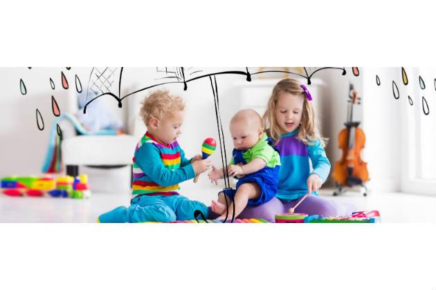 Vaccinazioni obbligatorie, in arrivo 4000 lettere per i genitori con bambini in età da nido e materna