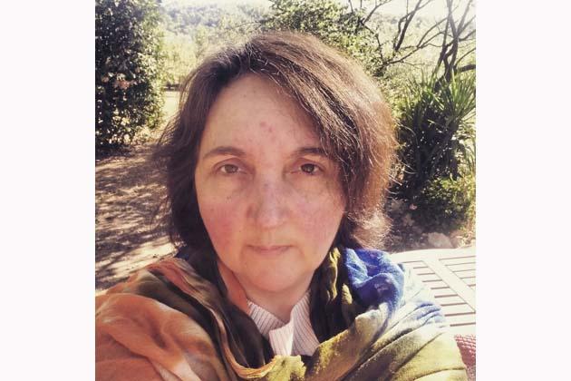 Nuovo assessore a Borgo, Sabina Amadori sostituisce il dimissionario Savino Romanelli