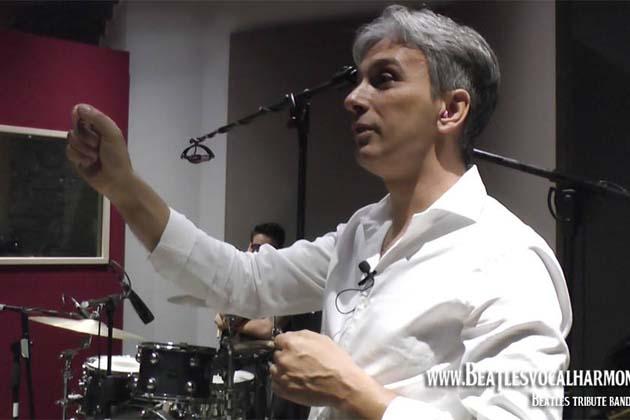 Remake dei Beatles a Imola, si cercano 120 comparse per il video allo Stignani