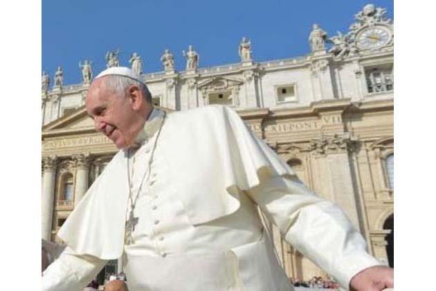 Papa Francesco a Bologna. Modifiche per strade, bus e treni. Tra i volontari 8 Gam imolesi