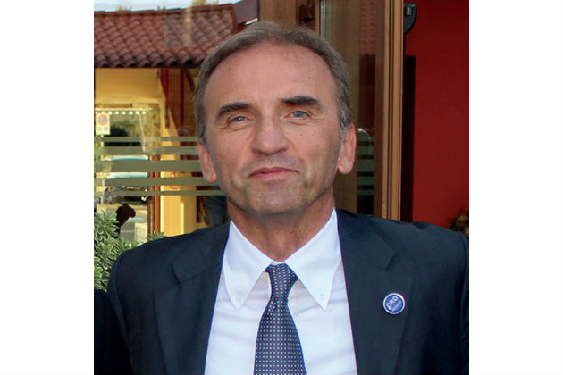Montecatone, il nuovo direttore designato è Mario Tubertini