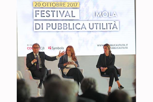 Pubblica utilità, i cittadini chiedono efficienza e coinvolgimento, ed è la salute il primo bisogno considerato