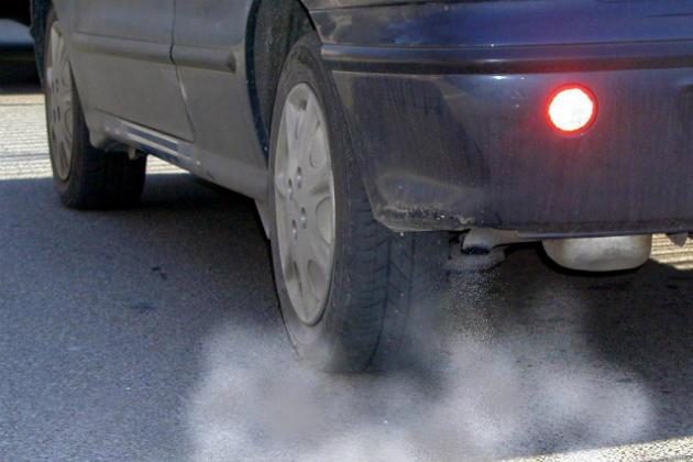 Smog, prolungate le misure d'emergenza a Imola e Ozzano fino a giovedì 26 ottobre