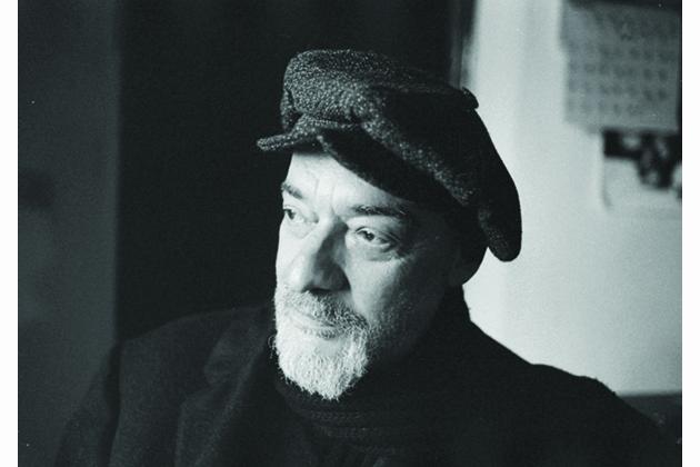 Una serata in biblioteca per ricordare il poeta Maurizio Brusa