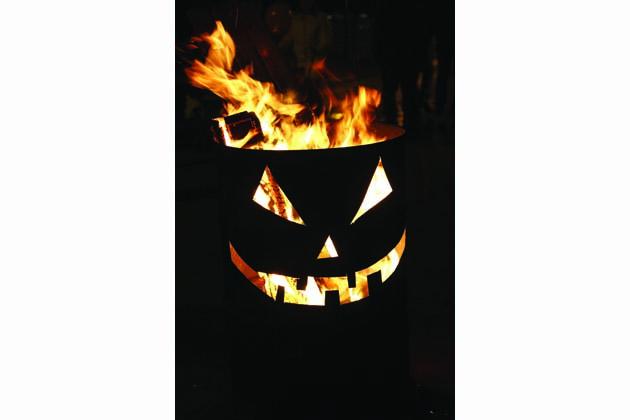 Halloween, qualche idea per grandi e piccoli (con un occhio al portafoglio)