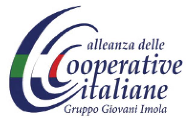 """CooperAttivaMente, i Giovani Cooperatori imolesi lanciano """"Un'idea di futuro"""""""
