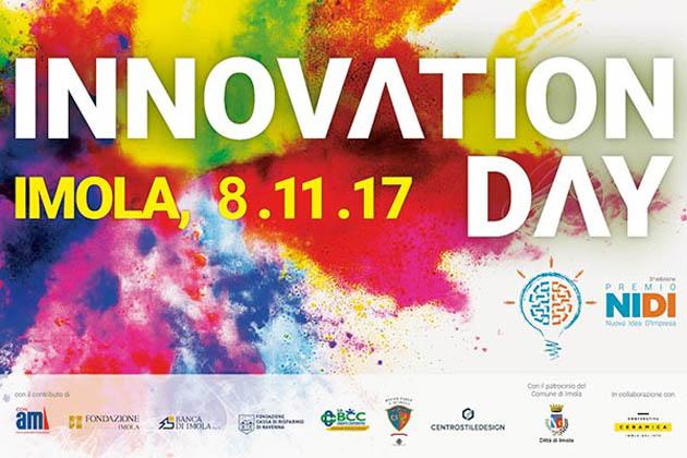 L'«Innovation day» assegna premi e servizi per 40 mila euro alle start up