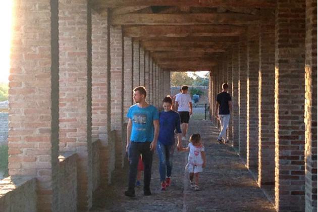 Turismo in crescita nel circondario, a Imola le presenze aumentano del 14%