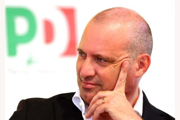Primarie regionali, vince Bonaccini, pochi i votanti