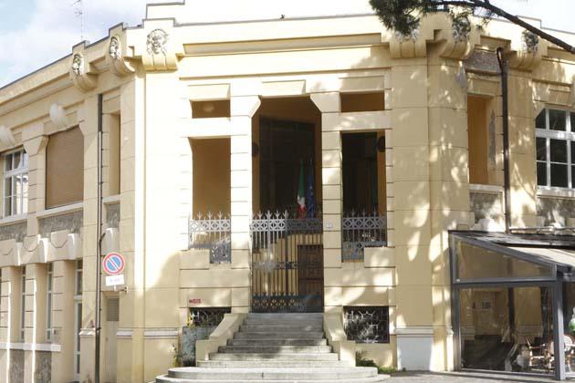 L'Ufficio tributi trasloca a Fontanelice