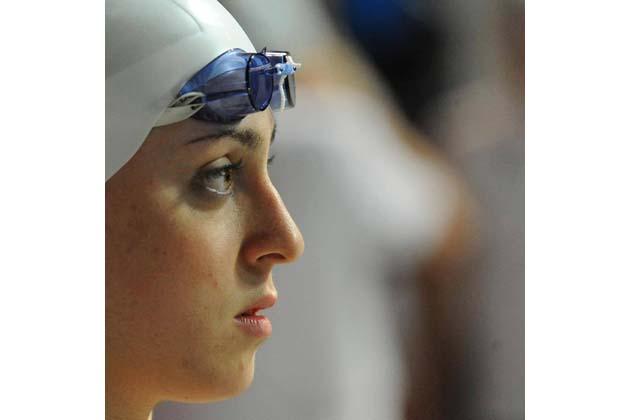 Nuoto mondiali: Polieri 5ª, Scozzoli out