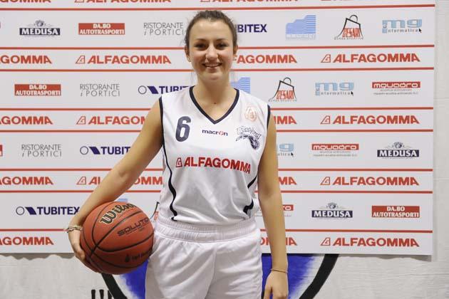 Basket A2: Magika, nonostante tutto