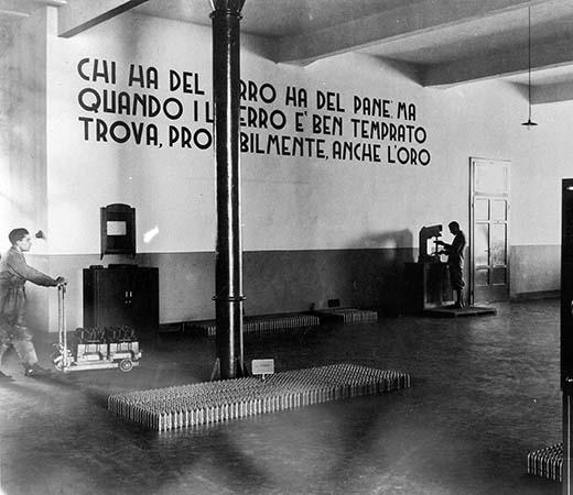 ESCORT ITALIA AGENZIA ESCORT GAY