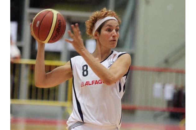 Basket A2: Magika, 4 punti sulla 2ª