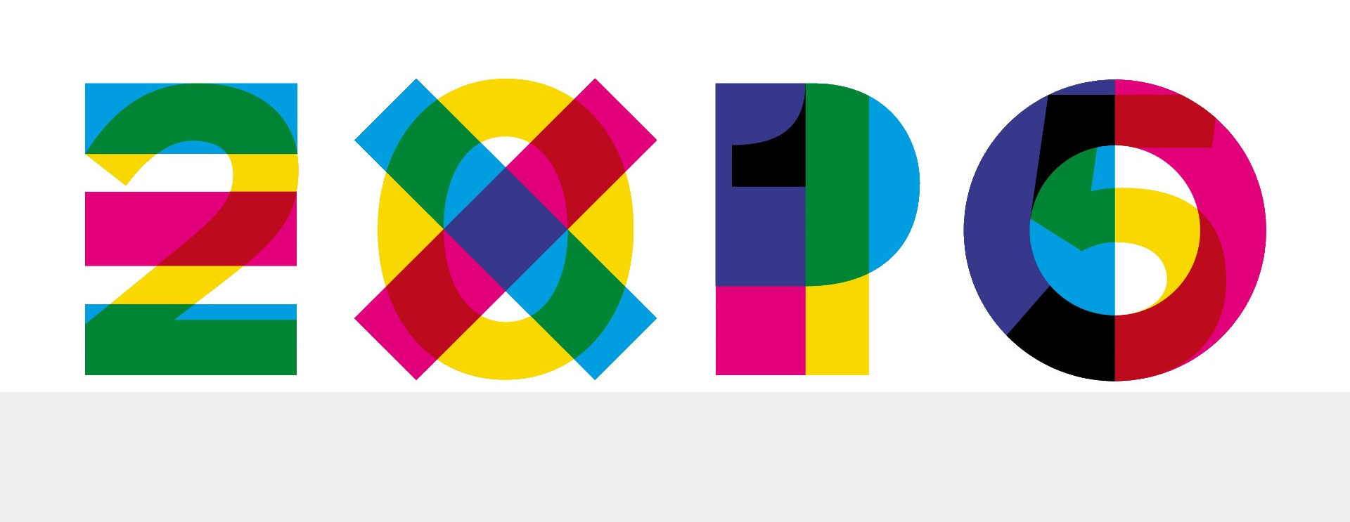 Lavorare all'Expo, i profili più cercati