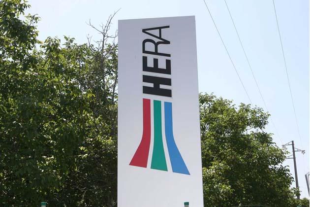 Vendita quote Hera, Imola approva