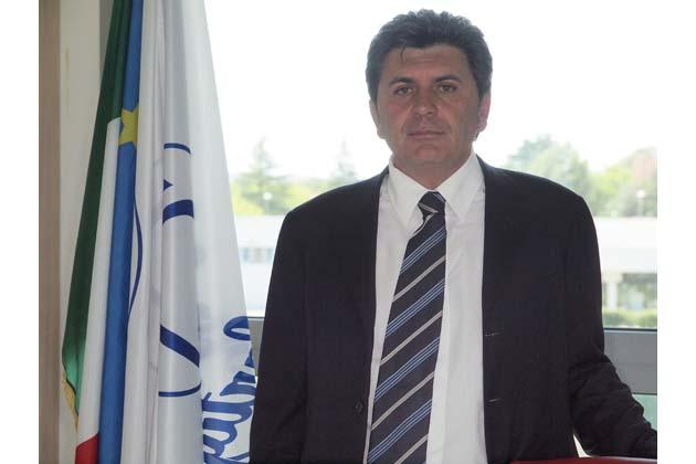 Renzi eletto socio della Fondazione Carisbo