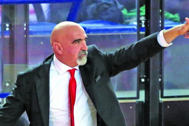 Andrea Costa: Ticchi prolunga fino al 2017