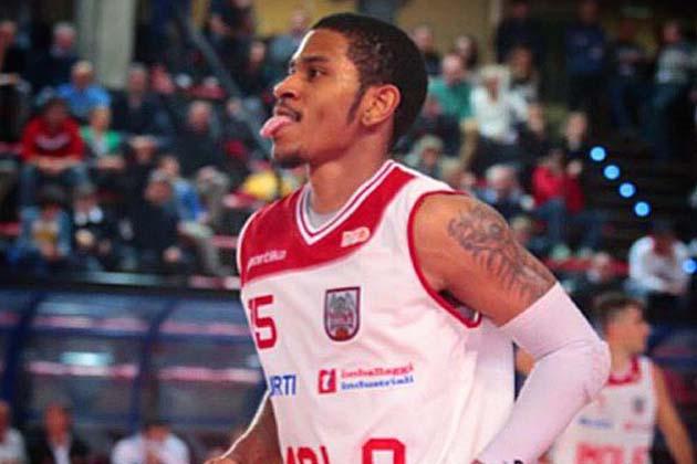 Basket: il torneo va all'Andrea Costa