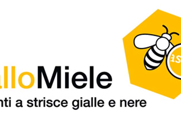 Bastianelli vince GialloMiele