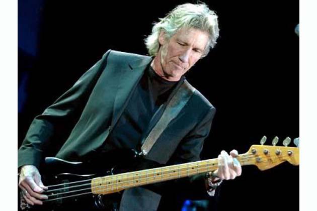 Pink Floyd e balletti scontati con Appu