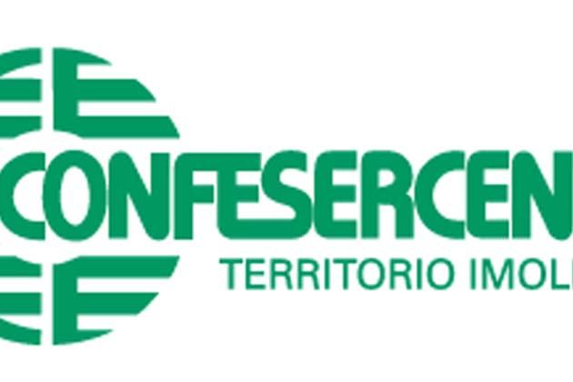 Indagine Confesercenti su famiglie e imprese