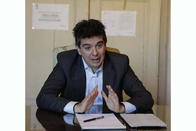 Via Roncaglie, Manca si dimette da vicesindaco metropolitano