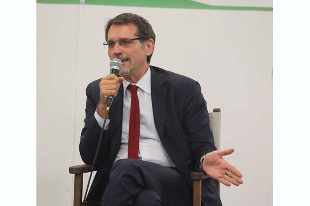 Via Roncaglie, Merola ribatte alle accuse di Manca