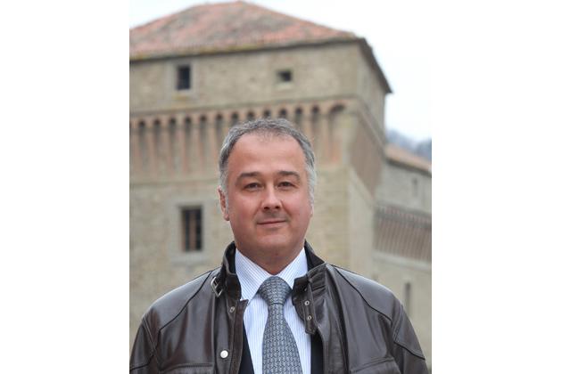 """Elezioni, polemica Pd: """"Baldazzi non è il nostro candidato"""""""