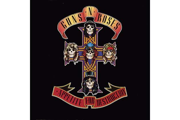 I Guns N' Roses si riuniscono… per Imola?