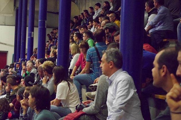 Futsal A2: Imola capolista solitaria