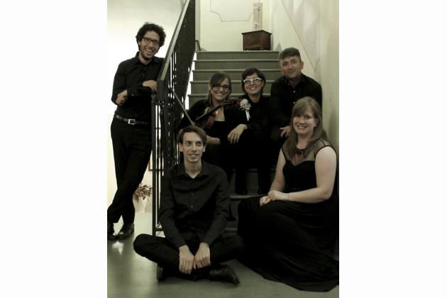 L'Orchestra Mozart per le donne