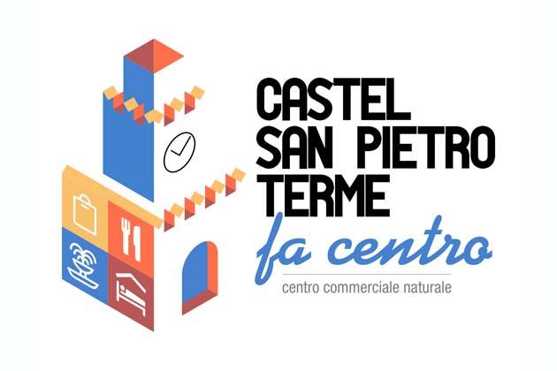 Centro commerciale naturale sul web