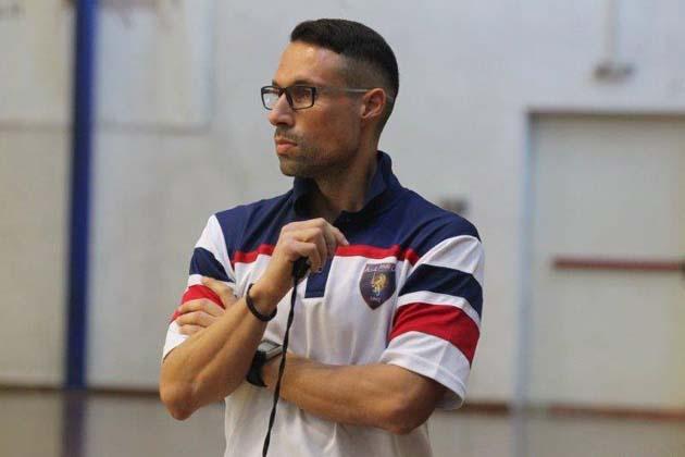 Futsal A2: Ma Group, 8ª meraviglia