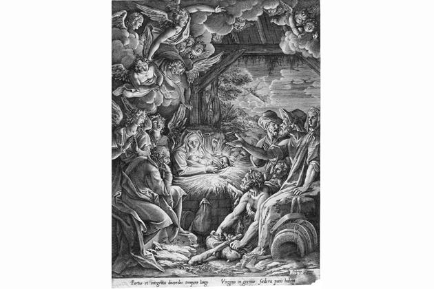 Giubileo e arte sacra al Museo diocesano