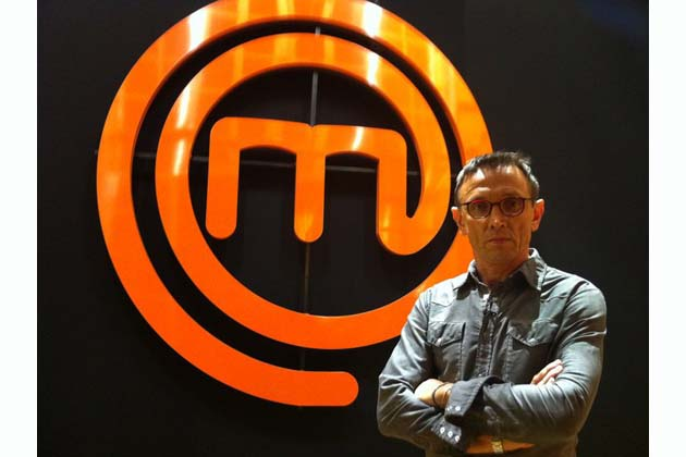 Al via Masterchef 5 con Bruno Barbieri