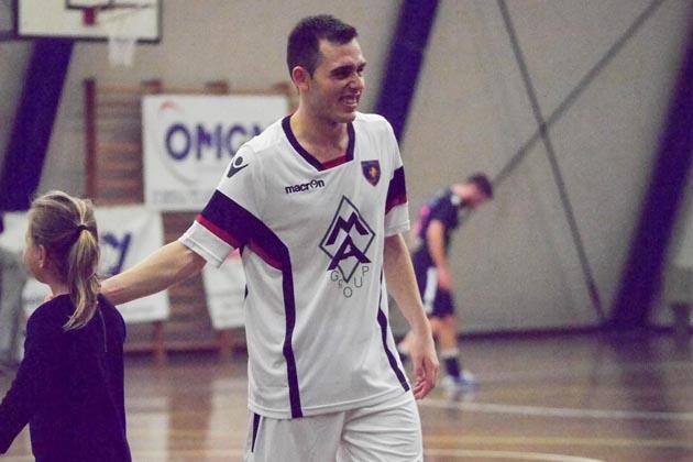 Futsal A2: Imola torna a vincere