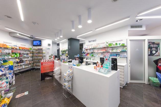 Visite dermatologiche gratis in farmacia