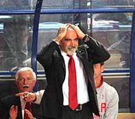Basket A2: Mantova passa