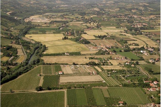 Comune unico, Poli e Marchetti relatori progetto di legge