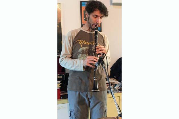 Il liscio di Casadei è rock e pure jazz
